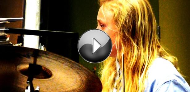 Tristan Video 3