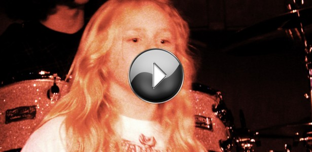 Tristan Video 5